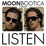 Moonbootica Listen