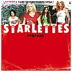 Starlettes Paradies