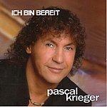 Pascal Krieger Ich Bin Bereit