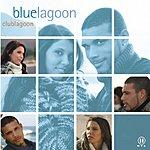 Bluelagoon Club Lagoon