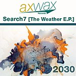Search 7 The Weather EP