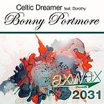 Celtic Dreamer Bonny Portmore