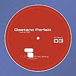 Chris Liebing Cl Retry 03 (Single)