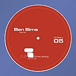 Chris Liebing CL Retry 05 (Single)