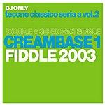 Creambase 1 Fiddle 2003