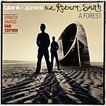 Blank & Jones A Forest (Fan Edition)