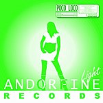 Klubbheroes Poco Loco (4 Track Single)