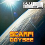 Scarf! Odysee (5 Track Single)