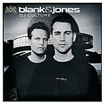 Blank & Jones DJ Culture