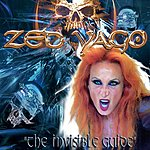 Zed Yago The Invisible Guide