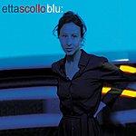 Etta Scollo Blu