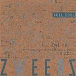 Zweerz Fullcode
