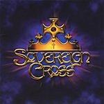 Sovereign Cross Sovereign Cross
