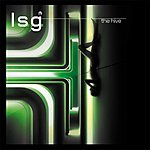 LSG The Hive - The Singles