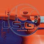 LSG Vol.2 (The Vinyl Mixes)
