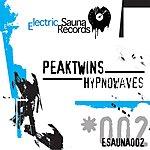 Peaktwins Hypnowaves (Single)