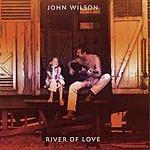 John Wilson Daddy Sang The Blues