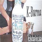 K-Burna Beer Ballz FreeStyles, Vol.1