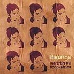 Matthew Brookshire 8 Songs