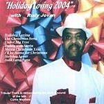 Rudy Jovan Holday Loving 2004