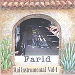 Farid Rai Instrumental Vol.1