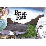 Brian Rath Brian Rath