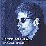 Steve Weiner Twilight Cruise