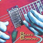 Beats Working Live At The Drome