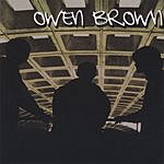 Owen Brown Owen Brown