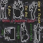 Ivan W. Taylor Cool & Smooth Jazz