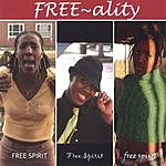Freespirit Free~ality