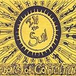 Bones Of Contention In The Sun