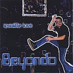 Beyondo Invisible Love