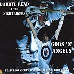 Darryl Read Gods 'N' Angels