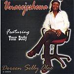 Doreen Selly Oloo Unarejeshewa