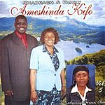 Shadrach & Family Ameshinda Kifo