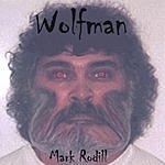 Mark Rodill Wolfman
