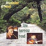 Jeannine O'Neal The Narrow Road