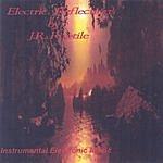 J.R. Raptile Electric Reflections