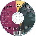 Andrew Johnson AKA Easy Skanking I-real-i-zashon