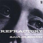 Saul Glennon Refractory