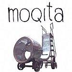 Moqita Moqita