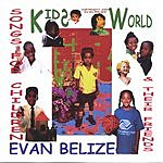 Evan Belize Kids World