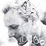 Bobomagic Lveo