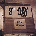 8th Day Jewish Music's Hottest New Sound