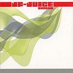 JP-Juice Shogun