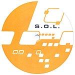 S.O.L. Pollenflug (Single)