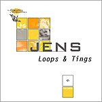 Jens The Classics Of Superstition: Loops & Tings