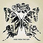The Rasmus Open My Eyes (Acoustic Version)