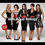 Girls Aloud Biology (Benitez Beats Remix)